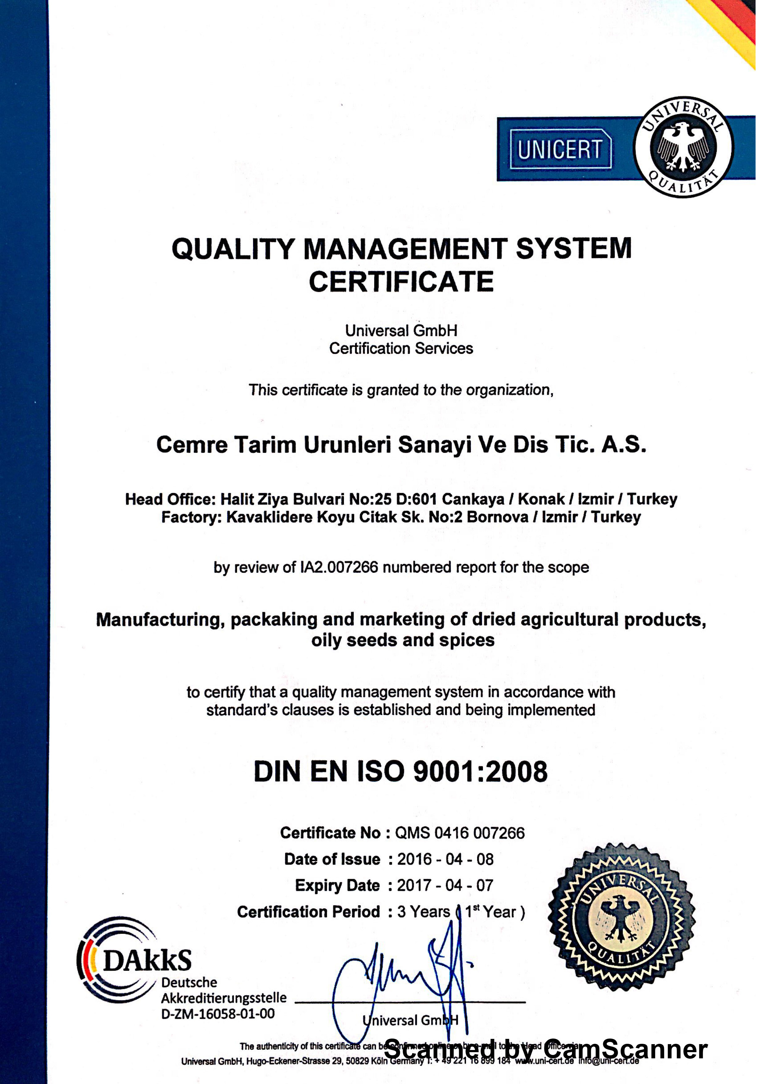 quality-sertifika-new